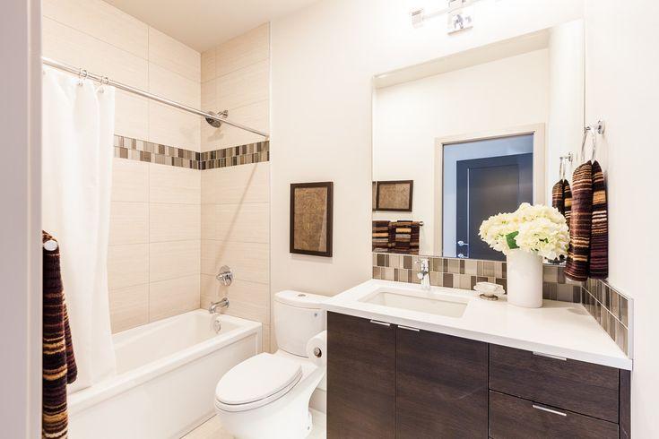 Designer Bathroom Fixtures Stunning Decorating Design