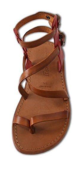 Sandali Gladiatore - Gladiators Sandals --> Shopping link: www.sandalishop.it