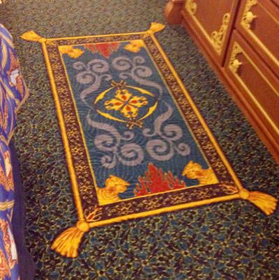 25 Best Ideas About Magic Carpet On Pinterest Aladdin