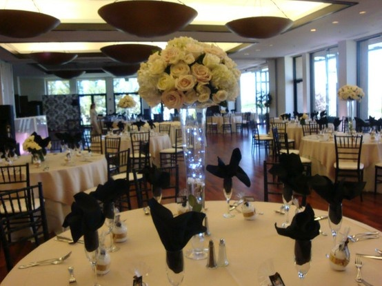 Vintage Table Setting At The Las Vegas Paiute Golf Resort Pinterest Clubs Reception And Weddings