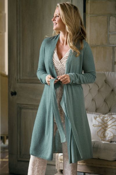 Find exclusive coupons & discounts for Soft Surroundings. Bookmark this page for the latest deals on women's clothing, jewelry and more!