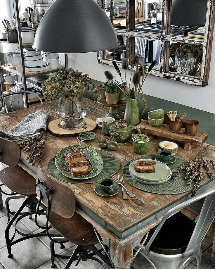 """Upcycler and Salvage Hunter on Instagram: """"Looking back at the time when I … -…"""