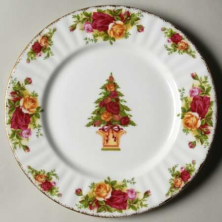 Old China Patterns 85 best china patterns so many, so beautiful! images on