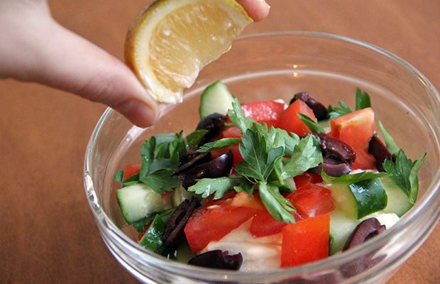 THIS Is the Best Way to Eat Yogurt  http://www.eatclean.com/recipes-how-to/low-sugar-yogurt-recipes
