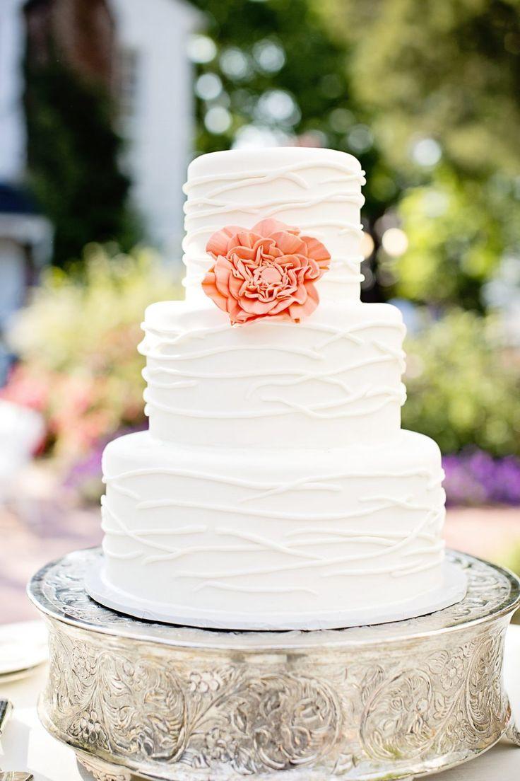 Amazing wedding cake bakers near me wedding cake wedding