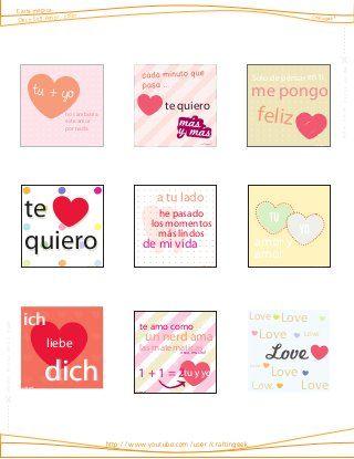 Cg carta magica-5x5-amor
