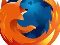 Firefox 19 betas: Built-in PDF viewing, broader Android reach The desktop version of Mozilla's browser beta is shunting Adobe's PDF plug-in aside, and the Android version works on 15 million more smartphones.