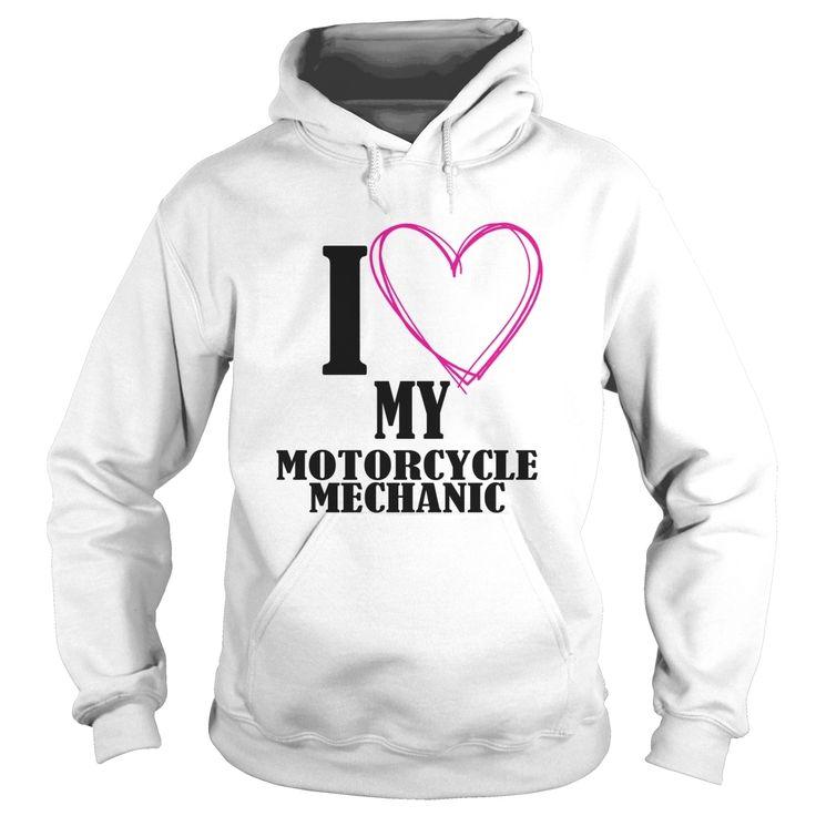 i love my motorcycle mechanic order here https. Resume Example. Resume CV Cover Letter