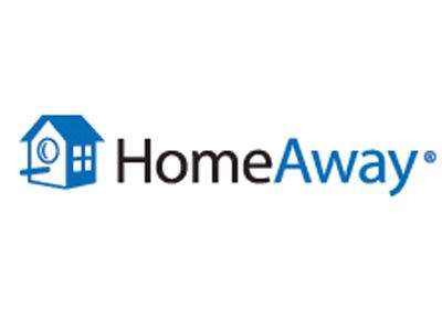 HomeAway Vacation Rentals- Have used this site to find a place to stay many times.  Spain, Berlin, and Ireland so far.