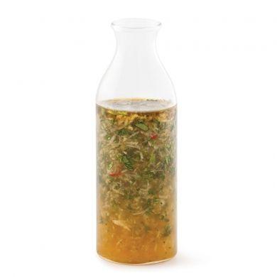 80 best vinaigrette images on pinterest marinade sauce for Cuisine vietnamienne