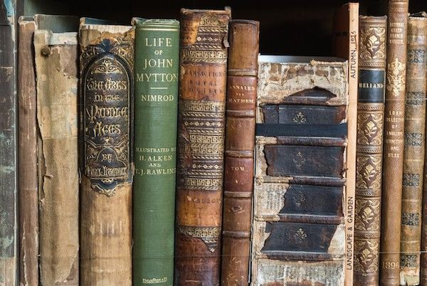 面白い「本」には人生を変えてくれるかもしれないほどのパワーがある。 先人たちの知識が詰まった「自己啓発本」「ビジネス本」「ためになる本」、物語が紡がれる「小説」、事実を元にした話が書かれた「ノンフィクション本」などの種類が本にはある。