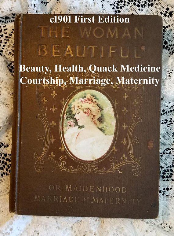 221 Best Antique Etiquette Books 4 Sale Images On Pinterest-2996