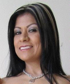 Gabby Quinteros Nude Photos 7
