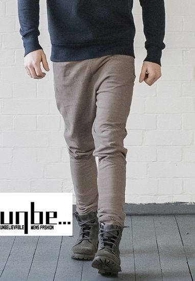 Seeking for the best Online Mens Joggers Clothes shop from where you can buy stylish joggers at the reasonable prices? Just log on to our online store to buy them in different colors and sizes. We have many more varieties of men's apparels that you can order at the pocket-friendly prices. Visit now! @ http://www.unbe.co.uk/mens-accessories