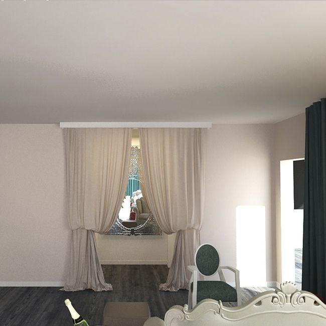 Champanharia - A elegância e sofisticação foram os pontos de partida para o desenvolvimento do projeto de decoração da Champanharia de 570m2, divididos por dois pisos, em Luanda. Uma decoração que funde na perfeição a elegância do Estilo Clássico com a leveza e as vantagens de peças mais Contemporâneas.  Mais projetos em www.baobart.pt #baobart #decor #decoracao #design #arquitetura #atelier #mobiliario #portugal #angola #luanda #pecasdecorativas #champanharia