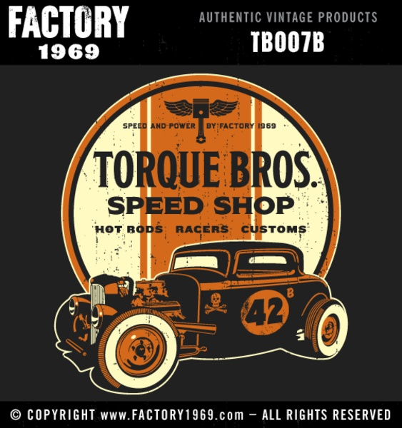 469 best hotrod style images on pinterest t shirts for Color vibe rapid city