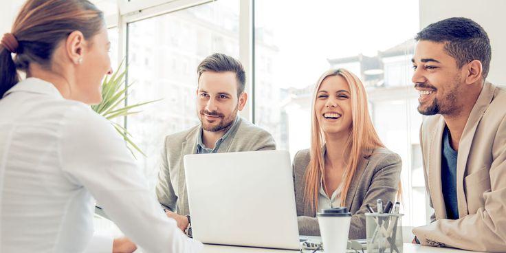 222 best Job Interview Tips images on Pinterest Job interviews - first job interview