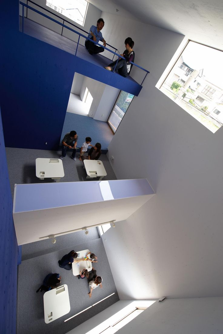 -Lots Fiction-A cafe & residence Architecture/Furniture  Chubu Architecture award, prize/第41回中部建築賞 Architectual institute of Japan, Tokai prize/日本建築学会東海賞 作品賞
