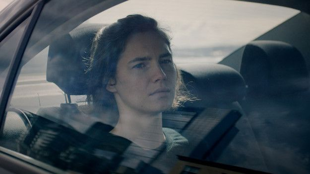 Amanda Knox | 19 Fascinating Crime Documentaries You Can Watch On Netflix Right Now