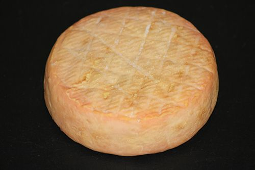 Golden Cenarth- Simply delicious. Supreme Champion – 2010 British Cheese Awards, Best Dairy Product – 2010 Soil Association Organic Awards