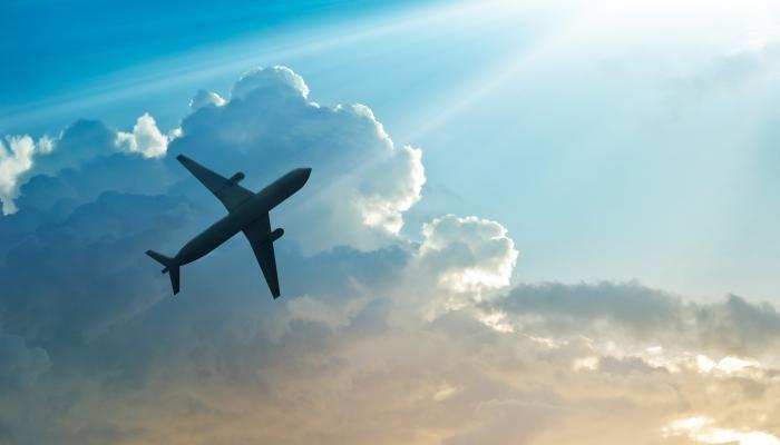 Island-Flug: Supergünstiger Flug nach Reykjavík ab Frankfurt! Hin- und Rückflug ab 112 €   Urlaubsheld