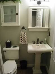 small bathroom design ideas simple bathroom designs bathroom designs for small spaces bathroom design gallery bathroom ideas photo gallery modern bathroom designs bathroom ideas on a budget bathroom designs india small bathroom ideas photo gallery small bathroom designs with shower small bathroom ideas on a budget indian bathroom designs small bathroom floor plans simple bathroom designs for small spaces small bathroom ideas with tub small bathroom layout small bathroom decorating ideas 5x7…