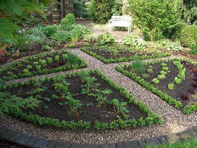 die besten 17 ideen zu labyrinthgarten auf pinterest. Black Bedroom Furniture Sets. Home Design Ideas