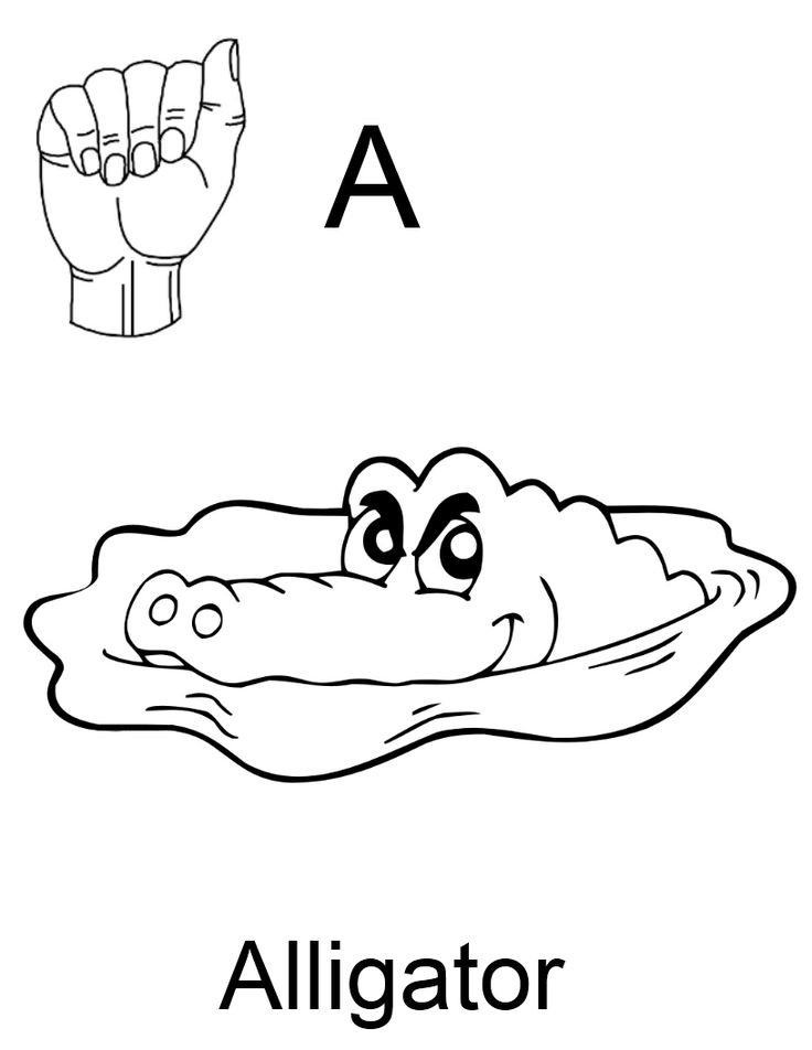best 25 alphabet coloring pages ideas on pinterest abc