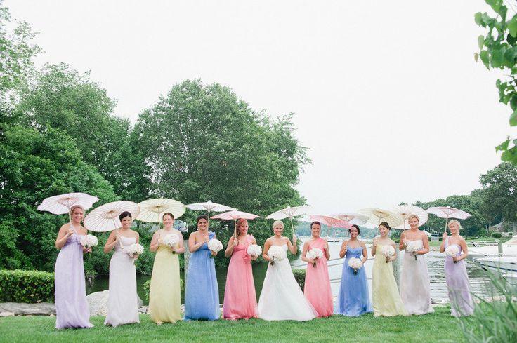 17 meilleures images propos de ombrelle sur pinterest for Robes de mariage en consignation ct