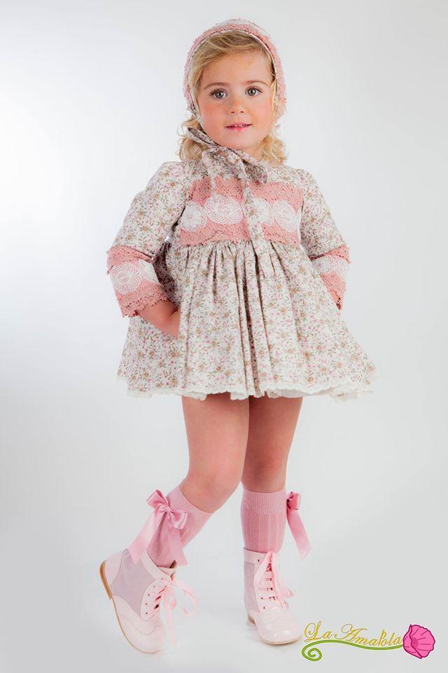 Nuevos modelos en Boutique Luna                  Modelo elegance             Modelo Elegance                        Modelo swet  ...