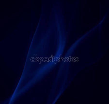 Скачать - Синий бархат — стоковое изображение #22729835