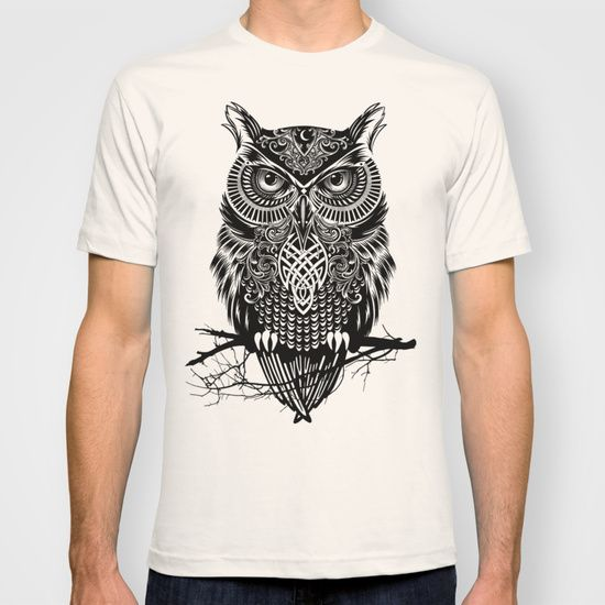 17 best images about t shirt design on pinterest owl t T shirt with owl design