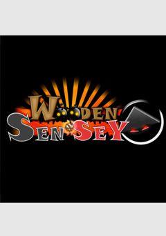 Review: Wooden Sen'Sey http://www.powergamer.ch/2014/08/07/review-wooden-sensey/