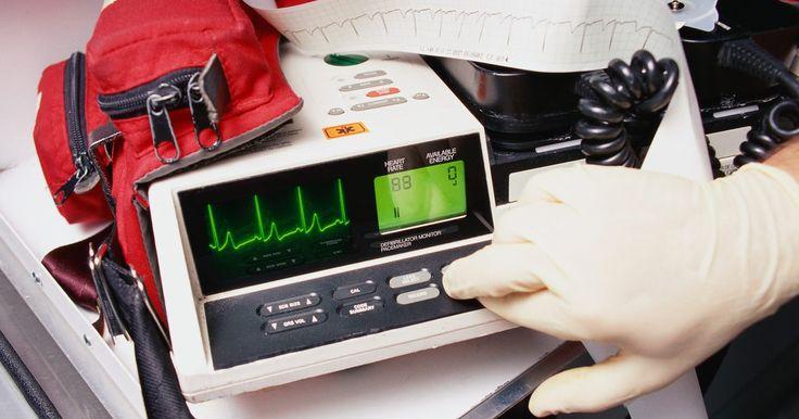 Como desobstruir suas artérias. Doenças cardíacas matam muito. De acordo com a Associação Americana do Coração, elas matam mais pessoas nos Estados Unidos do que qualquer outra causa. Quando as artérias que fornecem sangue ao coração são obstruídas com gordura, colesterol e outros materiais que formam uma placa arterial, ocorre um infarto, o que acontece mais ou menos a cada 34 ...
