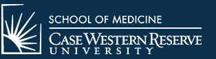 Case Western - Biomedical Postbaccalaureate Research Education Program: Scholars enjoy mentored research experience, graduate courses, GRE workshops, and a variety of venues to interact with and learn from some of the best researchers in the world.