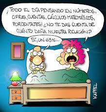 Resultado de imagen de chistes cubanos sobre matrimonio