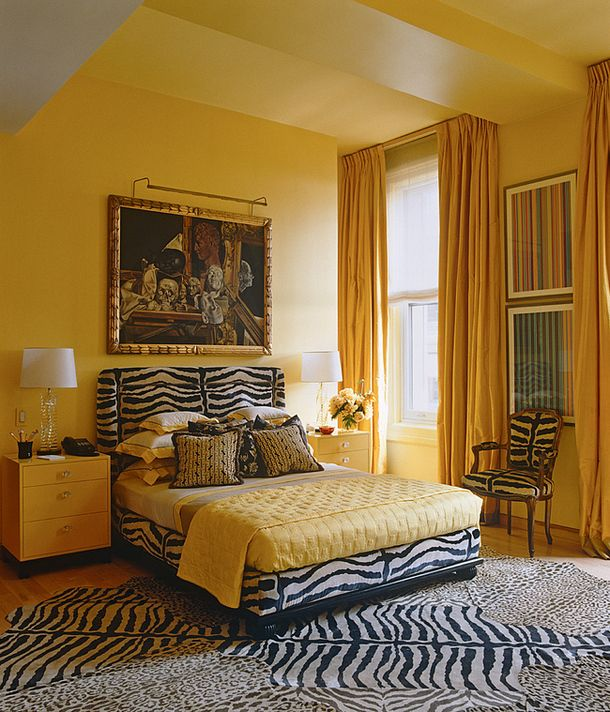 An Exotic Touch To The Bedroom: 1000+ Images About Designer: Jamie Drake On Pinterest