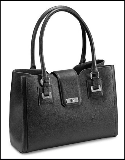 ECCO Belaga handbag