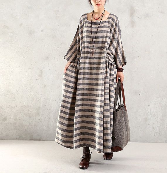 Love this website. love the dresses. They even give you a little vintage fashion history. sale at www.buykud.com