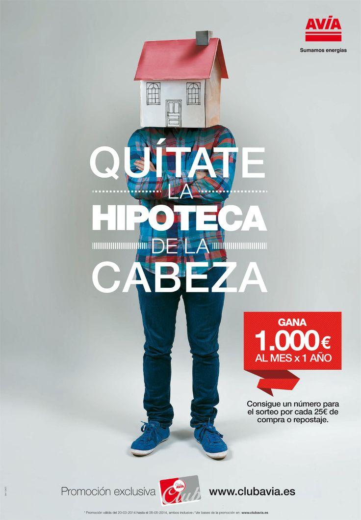 Quítate la hipoteca de la cabezahttp://www.clubavia.es/promociones-actuales/quitate-la-hipoteca-de-la-cabeza