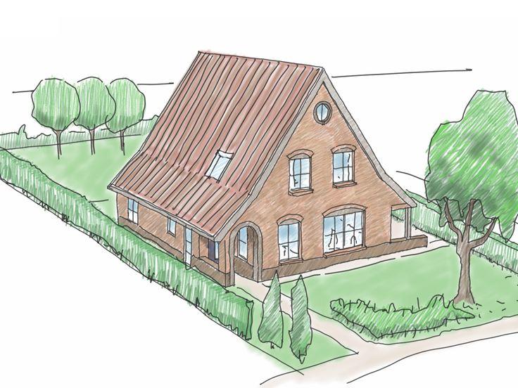 Engelse Cottage woning Wij hebben deze Engelse Cottage woning gemaakt in de vriendelijke stijl van het Engelse platteland. In Engeland is deze stijl heel populair, in Nederland is het nog niet zoveel toegepast. Wij hebben een woning in Zwolle in deze Engelse Cottage-stijl gerealiseerd. Wij kunnen ook een woning in deze stijl met de fraaie …