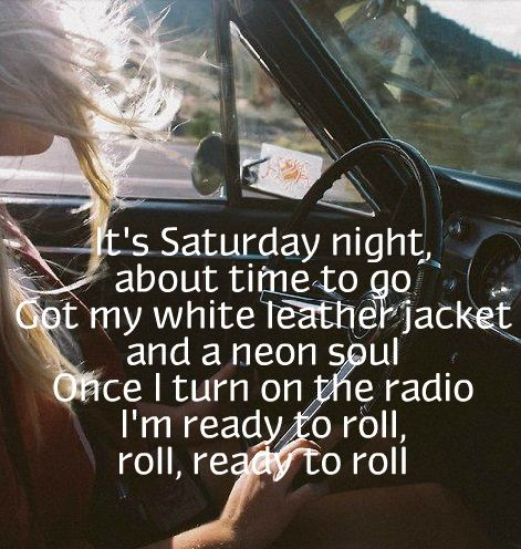 1000 images about this is country music on pinterest for Mercedes benz song lyrics