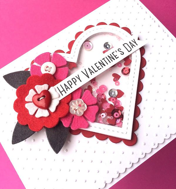 30 best Valentine\'s Day & Love images on Pinterest | Valentine ...