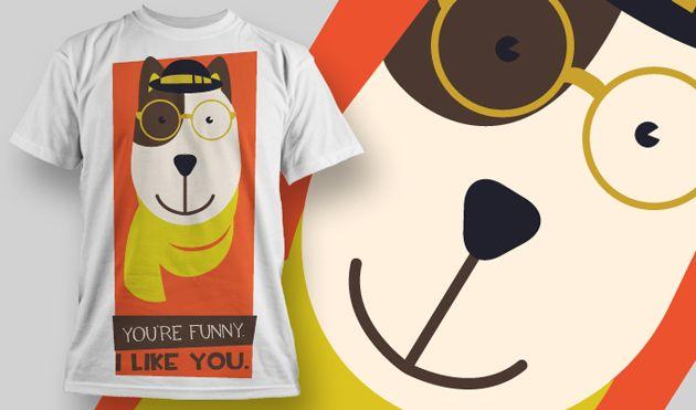 designious-tshirt-design-864