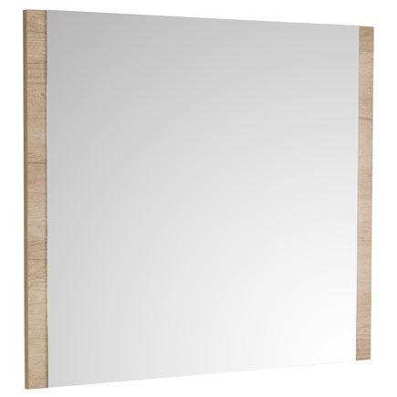 Espejo para mueble de baño SERIE CREAM Ref. 18053840 - Leroy Merlin