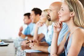PREPARAZIONE AL CONCORSO PER DIRIGENTE SCOLASTICO http://geform.eu/corsi/Percorso-formativo-per-la-preparazione-alle-prove-del-Concorso-per-Dirigenti-Scolastici-221