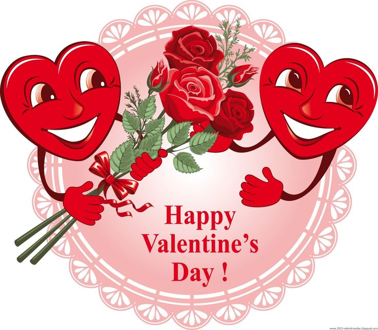 352 best VALENTINE images on Pinterest | Backgrounds, Tapestries ...