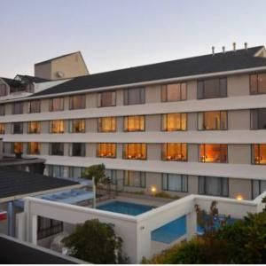 Quality Hotel Plymouth International: CNR COURTENAY AND LEACH STS, NEW PLYMOUTH,NEW PLYMOUTH,,4312 #Hotels #CheapHotels #CheapHotel