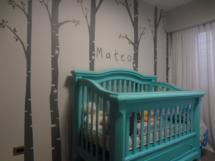 Paint Safe For Baby Crib Woodworking Projects Amp Plans