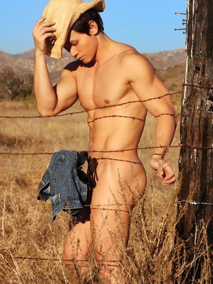 farmers-go-nude-xxx-young